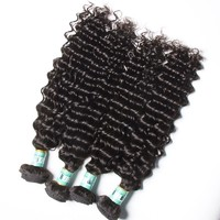 best brazilian curly hair brazilian curly weave
