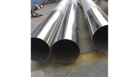 more images of STAINLESS PIPE