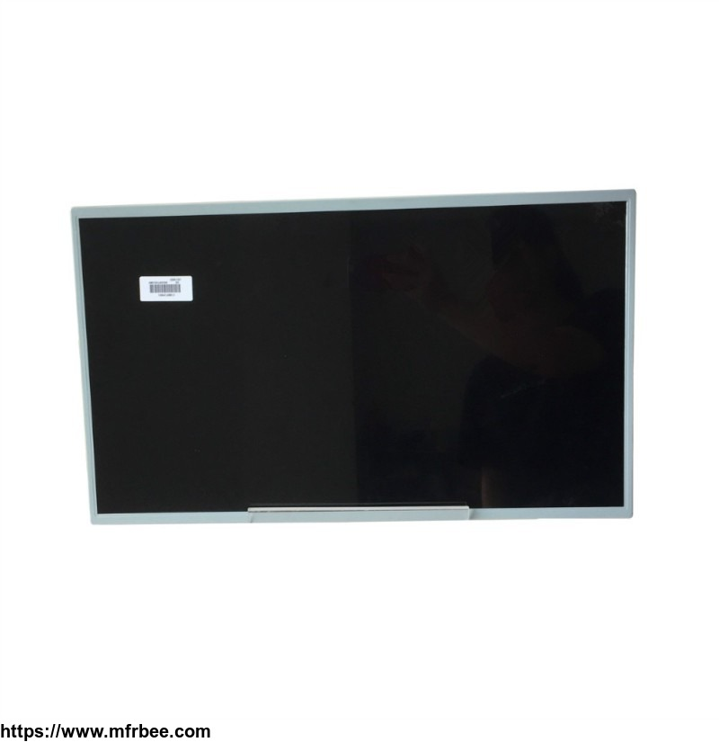 m215hjj_p02_21_5_inch_screen_tft_lcd_display_module