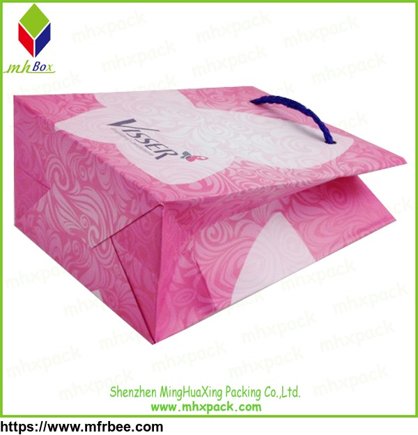 cheap_paper_gift_bag