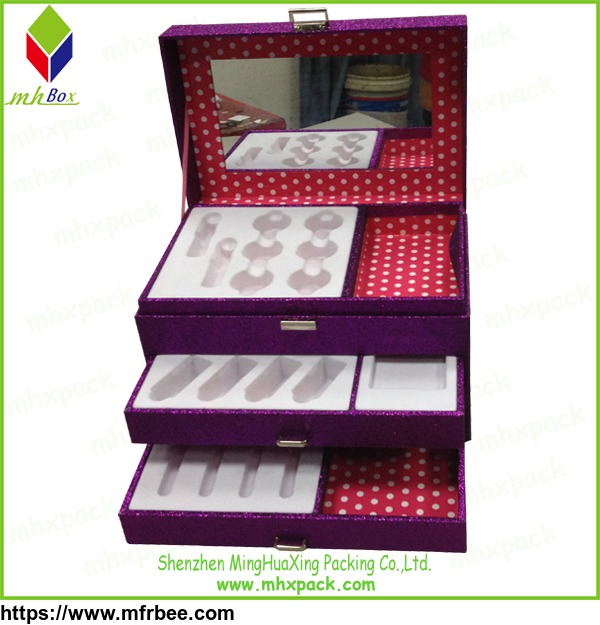 cosmetic_storage_gift_packing_box