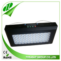 2014 Twilight Indoor 120w led growing lights