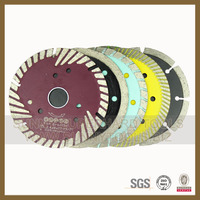 diamond granite stone cutting grinding disc