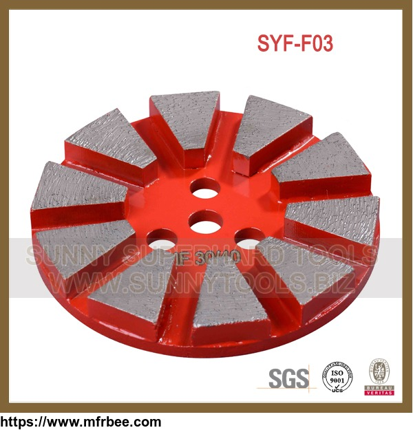 diamond_concrete_grinding_disc_cup_wheel_for_grinder_machine