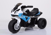 2018 fashion licensed BMW S1000RR motorcycle for kids