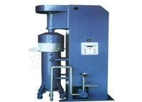 Vertical Paint Sand Mill Machine