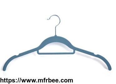 multifunctional_plastic_clothes_drying_hanger_cardboard_hanger_hair_extension_hanger_for_tie