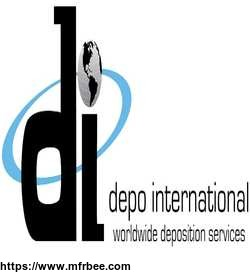 Depo International