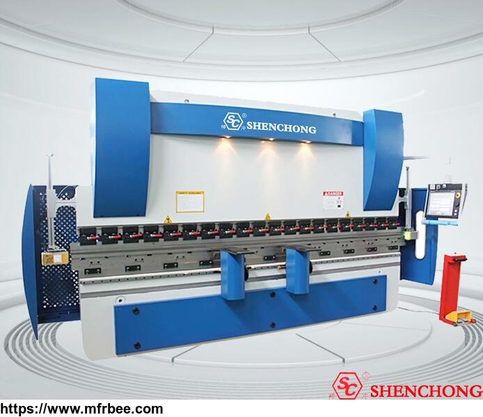 cnc_hydraulic_press_brake_for_sale_bending_machine_250t_3200