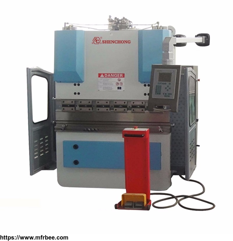 small_hydraulic_press_brake_mini_press_brake_bending_machine_40t_2000