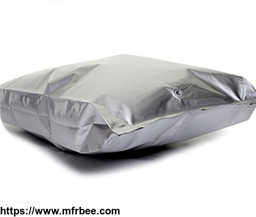 gusseted_side_promotional_foil_industrial_packaging