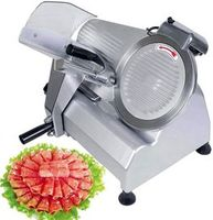 more images of KITGARN MEAT SLICER ELECTRIC FOOD SLICER