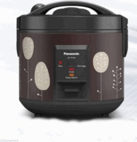 PANASONIC SR-TR184 RICE COOKER - 1.8L 220-230 VOLTS NOT FOR USA