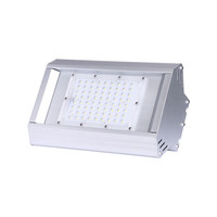 certified smart led light with sensor and wireless solution automatical operation ultra saving