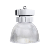 self clean transparent reflector led subway station light  berlin metro approved