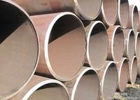 more images of GOST 20295 Steel welded pipes for main oil and natural gas pipelines