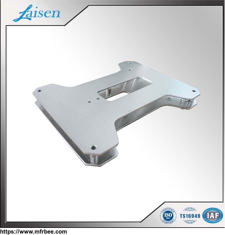 electropolishing_weighing_scale_body_customized_sheet_metal_fabrication