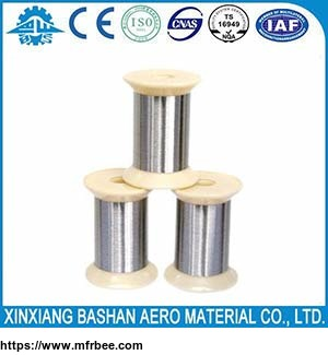 New design high quality 304 Stainless Steel Wire