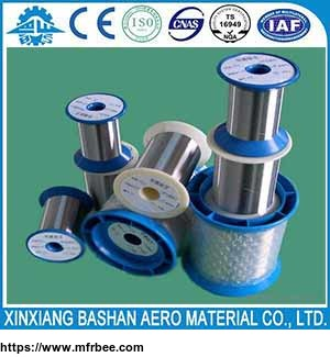 high_quality_wholesale_stainless_steel_wire