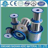 High Quality Wholesale Stainless Steel Wire