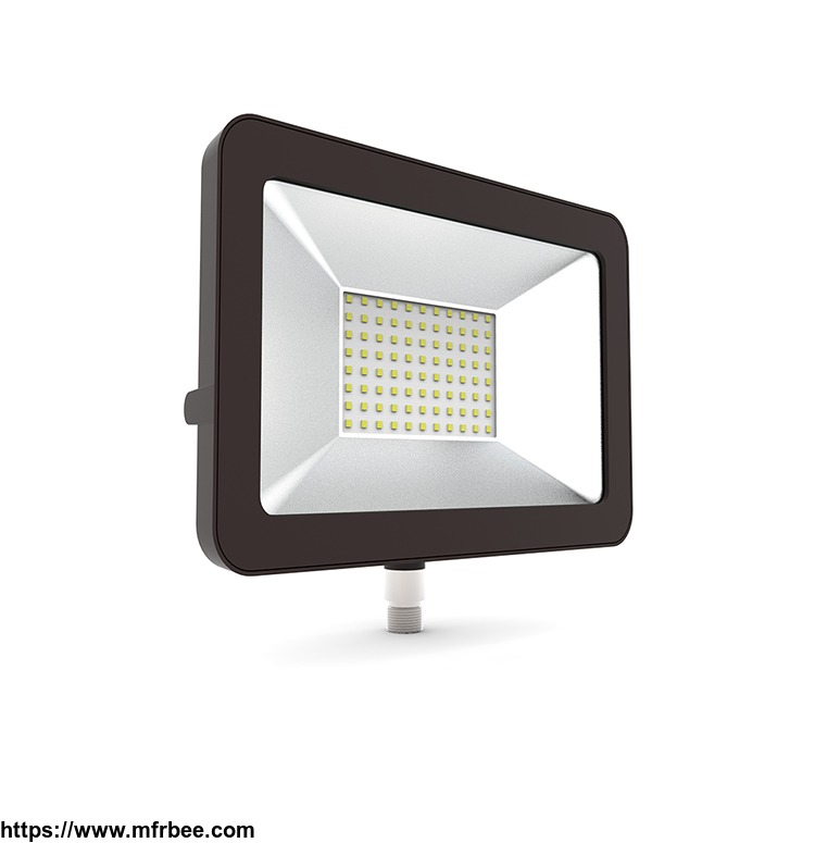50w_led_flood_light_for_outdoor_lighting_with_ip65