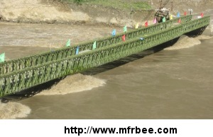 steel_bridge_for_sale_steel_bridge