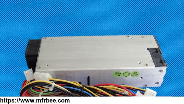 smt_parts_dek_pc_power_supply_prn350m_190722_pc_spare_psu_power