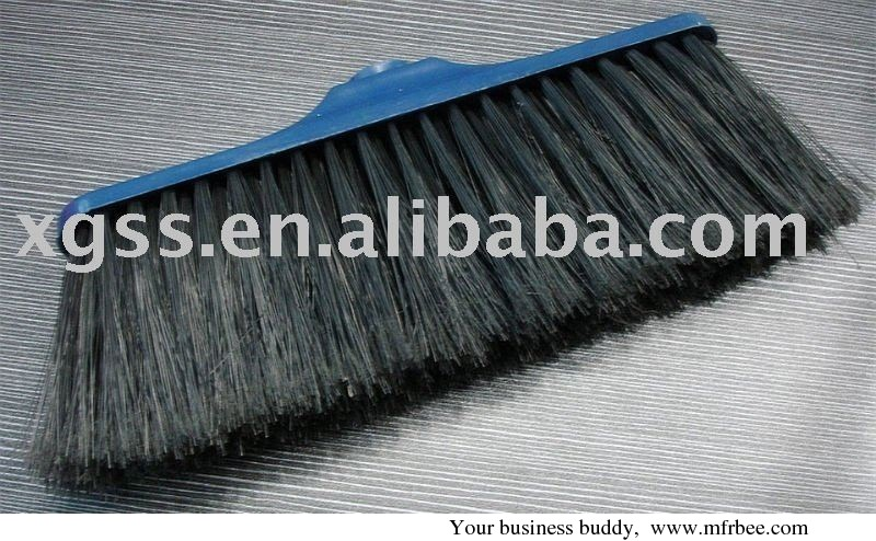 plastic_cleaning_broom
