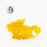 more images of Buy Shatter Online | BC King Black Tuna Shatter
