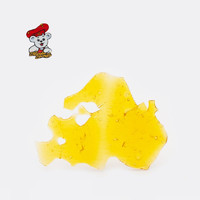 High-Quality Shatter Online | Chronic Store
