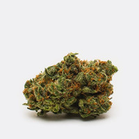 Buy Cheap Weed Online | Chronic Store