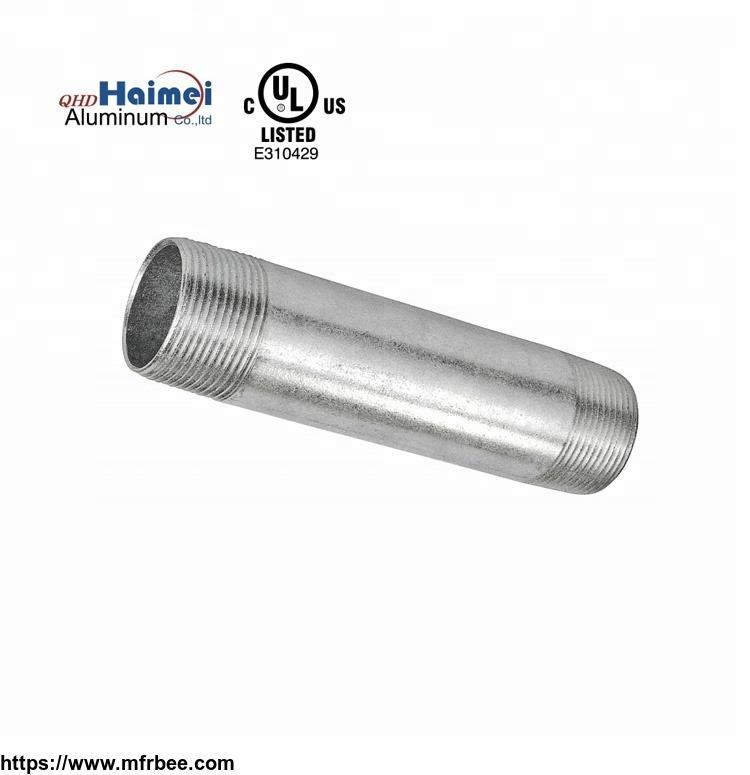 Electrical Conduit Sizes IMC Electrical Conduit Pipe