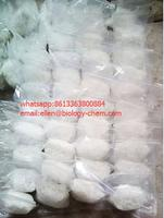 Factory price whosale Appp, A-ppp TH-PVP A-PvP Crystal high purity
