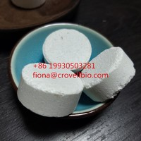 Swimming pool chlorine tablets 20g whatsapp +86 19930503281