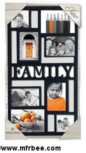 8_opg_collage_with_words_family