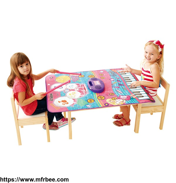 barbie_2_in_1_music_jam_playmat
