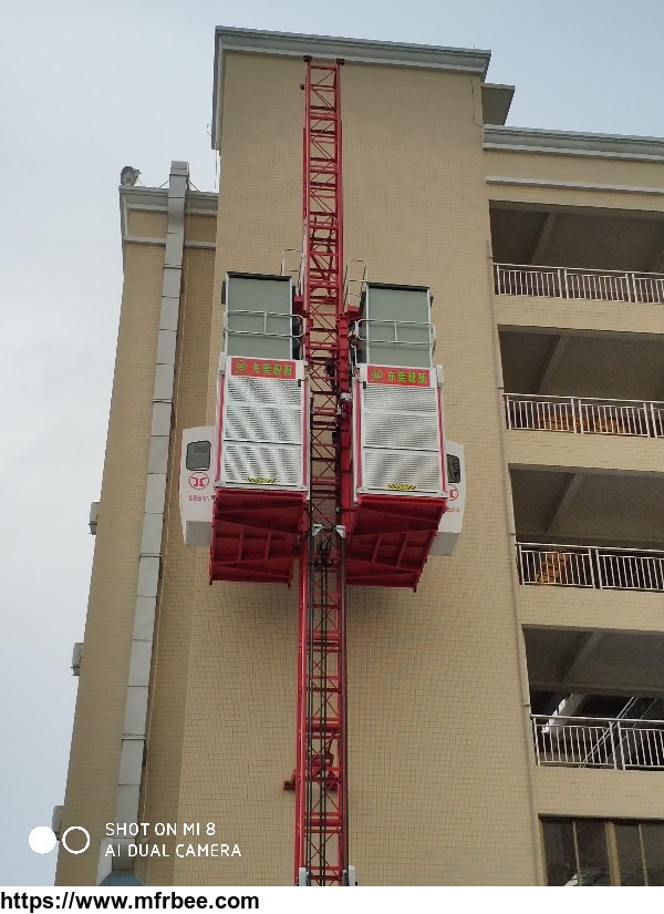 sc200_200bz_middle_speed_building_construction_lifting_elevator_hoist