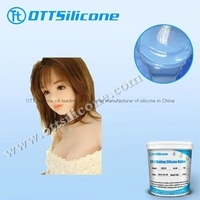 more images of RTV-2 liquid silicone rubber for sex toys, adult dolls, sex dolls