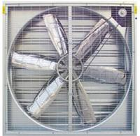 High Quality 50 inch ventilation fan for Poultry House/Chicken House/Greenhouse
