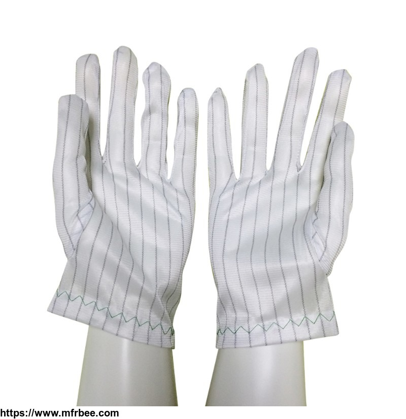 anti_static_cleanroom_electronics_industrial_machinery_esd_gloves