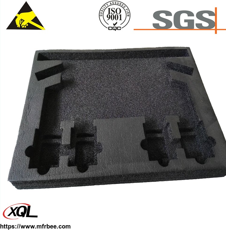 heat_resistant_esd_xpe_component_box_insert