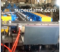 Automatic Fire Hydrant Box Production Line for Fire Safety Equipment Manufacturer