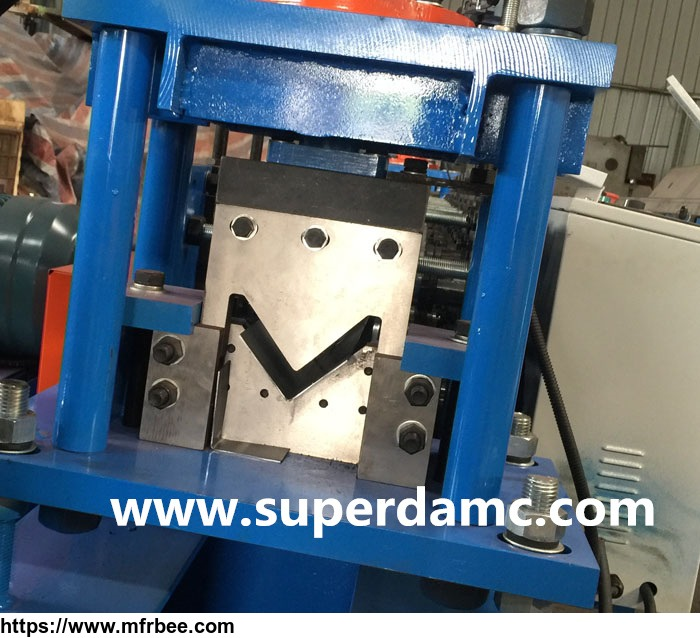 superda_machine_metal_l_profile_angle_steel_roll_forming_machine_manufacturer