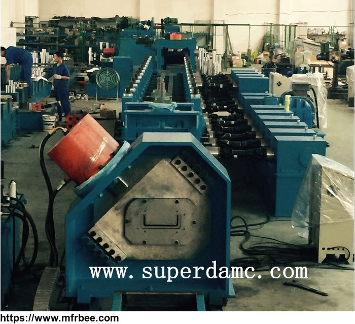 superda_machine_metal_c_channel_roll_forming_machine_for_steel_light_keel_structure