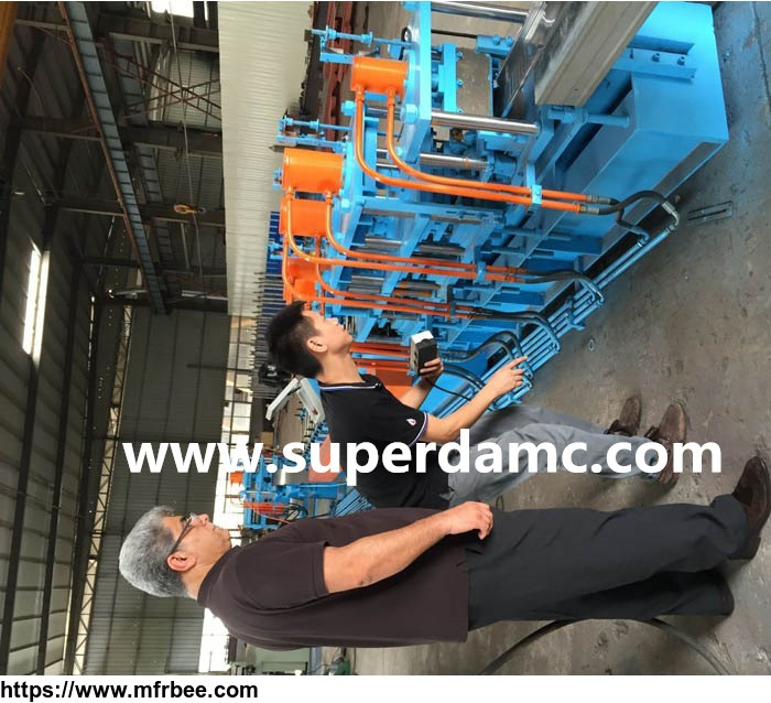 superda_machine_automatic_electric_box_production_line_for_ip66_outdoor_indoor_steel_enclosure
