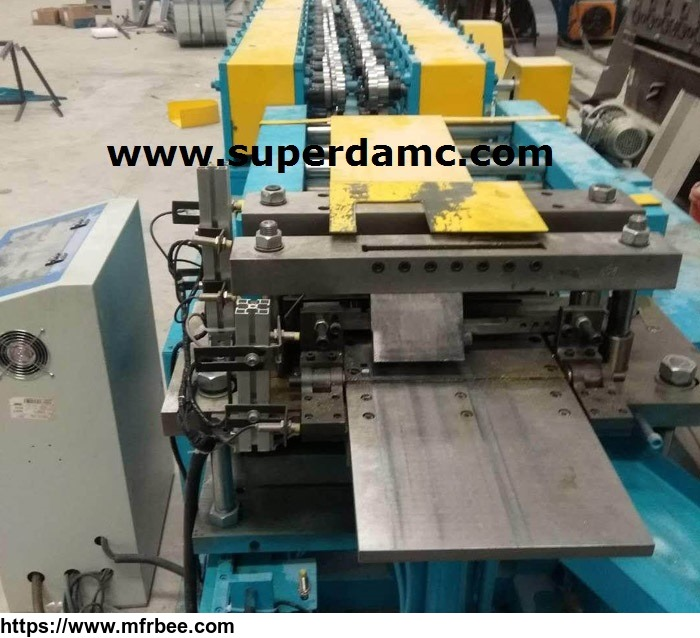 superda_distribution_box_eelectrical_enclosure_bending_machine_manufacturer