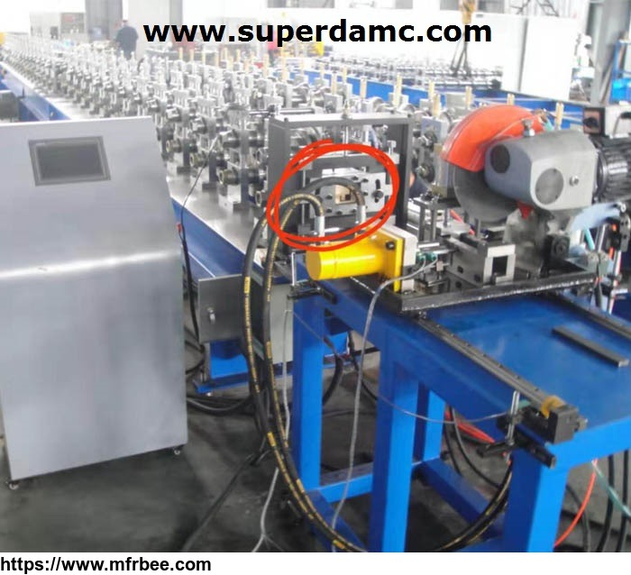 design_roll_forming_machine_for_sale
