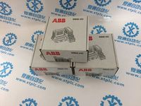 New sealed & Good quality ABB system spare part   AINT-14C  DSMB-01C