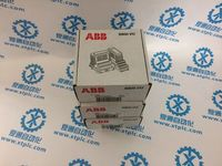 New sealed & Good quality ABB system spare part  RDCU-02C  AINT-02C