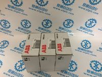 New sealed & Good quality ABB system spare part  3BSE040662R1  3BSE008508R1